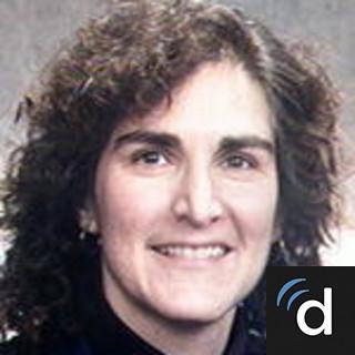 Dr  Sharon Sutherland, Pediatrician in Philadelphia, PA | US