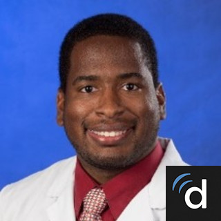 Alain Marcelin, MD, Anesthesiology, Vero Beach, FL, Cleveland Clinic Indian River Hospital