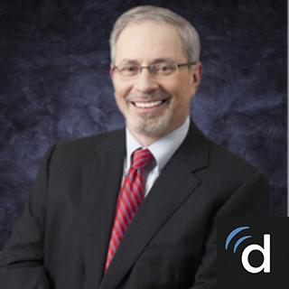 Penn Highlands DuBois Hospital in Du Bois, PA - Rankings