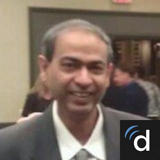 Robert James Babuji, MD, Internal Medicine, Mesquite, TX, Brooke Army Medical Center