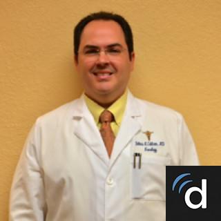 Delvis Celdran, MD, Neurology, Port St. Lucie, FL, Lawnwood Regional Medical Center & Heart Institute