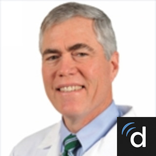 Anthony Quinn, MD, Urology, Waterford, CT, The William W. Backus Hospital