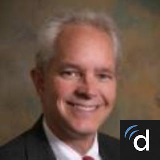 Mark McCune, MD, Dermatology, Overland Park, KS, Overland Park Regional Medical Center