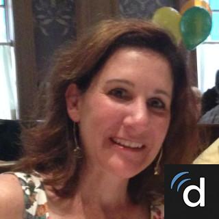 Patricia Hickham, MD, Dermatology, New Orleans, LA, East Jefferson General Hospital
