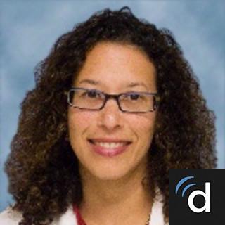 Susan Hobbs, MD, Radiology, Rochester, NY, Highland Hospital