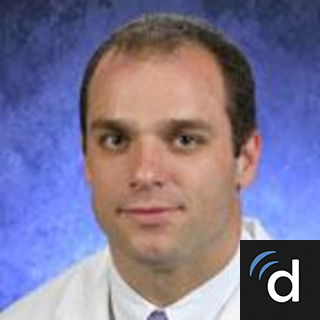 Jonas Sheehan, MD, Neurosurgery, Harrisburg, PA, Penn State Health Holy Spirit Medical Center