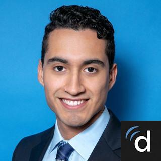 Christopher Tenorio, MD, Resident Physician, Brooklyn, NY