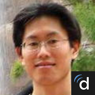 Andrew Yen, MD, Radiology, San Diego, CA, UC San Diego Medical Center – Hillcrest