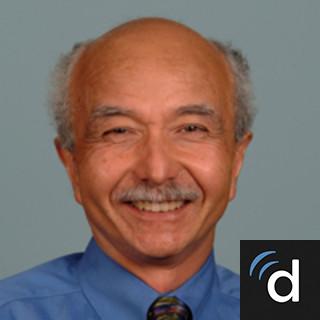 Eddy Tamura, MD, Ophthalmology, Richmond, CA, Kaiser Permanente Oakland Medical Center