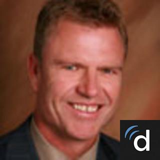 Michael Mangelson, MD, Urology, Salt Lake City, UT, LDS Hospital