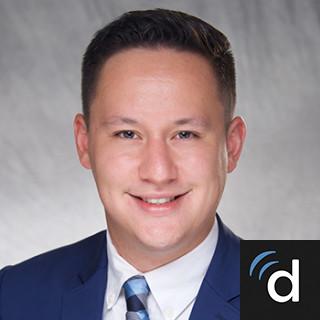 Collin Kramer, MD, Pediatrics, Coralville, IA
