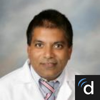 Srinivasa Vaka, MD, Internal Medicine, Brooklyn Park, MN, Saline Memorial Hospital