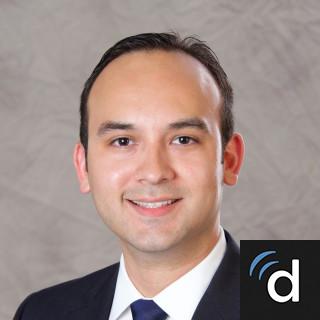 Bryan English, MD, Emergency Medicine, Stony Brook, NY