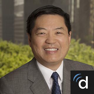 Roger Eng, MD, Radiology, San Francisco, CA, Chinese Hospital