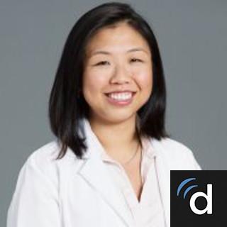 Patricia Ayoung-Chee, MD, General Surgery, Atlanta, GA, Grady Memorial Hospital