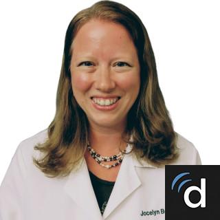 Jocelyn (Vitale) Bear, MD, Neurology, Denver, CO, Veterans Affairs Eastern Colorado Health Care System
