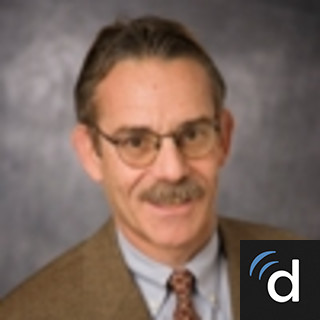 Alvin Schmaier, MD, Oncology, Cleveland, OH, UH Cleveland Medical Center