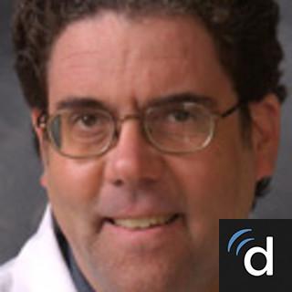 Richard Martinez, MD, Pediatric Cardiology, Saint Petersburg, FL, Johns Hopkins All Children's Hospital