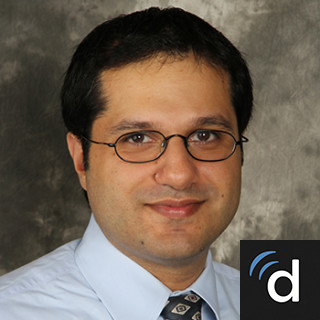 Dave Boparai, MD, Internal Medicine, Saint Joseph, MI, Lakeland Medical Center
