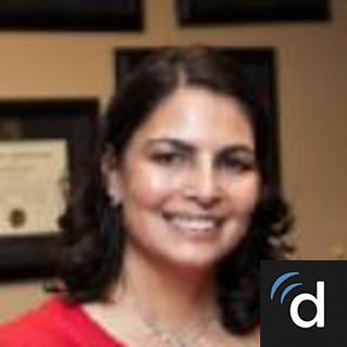 Elva Lopez, MD, Obstetrics & Gynecology, Bakersfield, CA, Adventist Health Bakersfield
