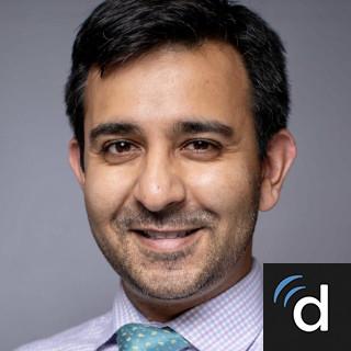Rajen Desai, MD, Ophthalmology, Freehold, NJ, Hackensack Meridian Health Ocean Medical Center