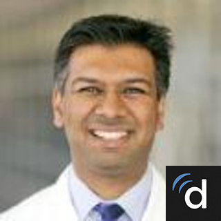 Ashish Shah, DO, Oncology, Springfield, NJ, Lehigh Valley Health Network - Muhlenberg