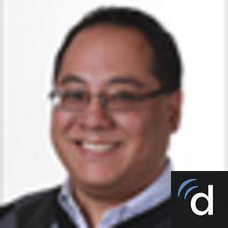Roberto Jo, MD, Internal Medicine, Jacksonville, FL, Orange Park Medical Center