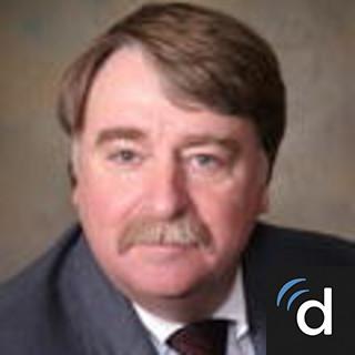Joseph Caligaris, MD, Obstetrics & Gynecology, Cincinnati, OH, Christ Hospital