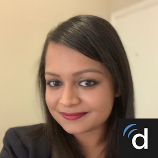 Diksha Mohanty, MD, Neurology, Louisville, KY