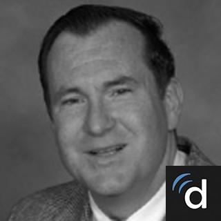 William Farrell, MD, Orthopaedic Surgery, Galena, IL, Silver Cross Hospital