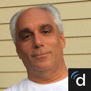 Dominick Iaconetti, MD, Anesthesiology, Falls Church, VA, Inova Fairfax Hospital