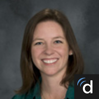 Sarah Monahan-Estes, MD, Pediatrics, Asheville, NC, Mission Hospital