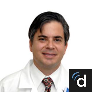 Dr  Todd Lasner, Neurosurgeon in Miami Beach, FL | US News