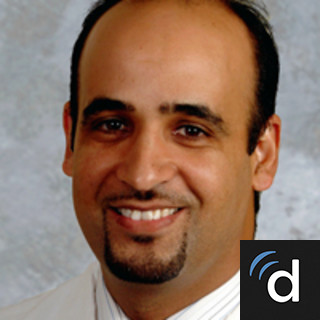 Abdulbaset Abdulgader, MD, Internal Medicine, Stockton, CA