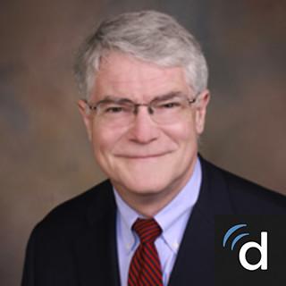William Somerall Jr., MD, Obstetrics & Gynecology, Birmingham, AL, University of Alabama Hospital
