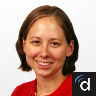 Kara Painton, Nurse Practitioner, Mattoon, IL, Carle Foundation Hospital