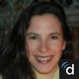 Norma Jo Waxman, MD, Family Medicine, Redding, CA