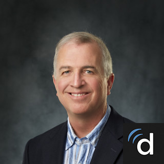 Dr. Paul Plante, Internist in Columbia, SC | US News Doctors John Gould Md Columbia Sc