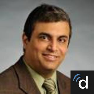 Dr  Morris Beebe, Gastroenterologist in Corbin, KY | US News Doctors