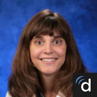 Kristine Fortuna, MD, Orthopaedic Surgery, Hershey, PA, Penn State Milton S. Hershey Medical Center
