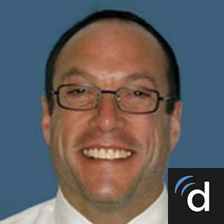 Scott Adelman, MD, Cardiology, San Rafael, CA, Kaiser Permanente San Francisco Medical Center