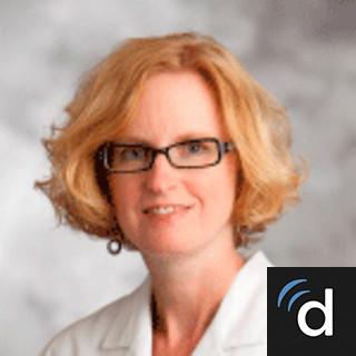 Michelle Huddleston, MD, Medicine/Pediatrics, Phoenix, AZ, Phoenix Children's Hospital