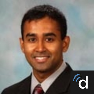 Jacob Mathew, MD, Oncology, Bremerton, WA, Harrison Medical Center