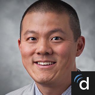 Kevin Koo, MD, Family Medicine, Park Ridge, IL, Advocate Lutheran General Hospital