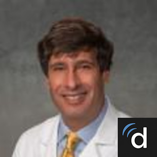 David Newman, MD, Anesthesiology, Knoxville, TN, Turkey Creek Medical Center