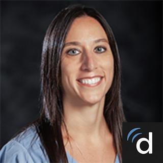 Jennifer Vittorio, MD, Pediatric Gastroenterology, New York, NY, New York-Presbyterian Hospital