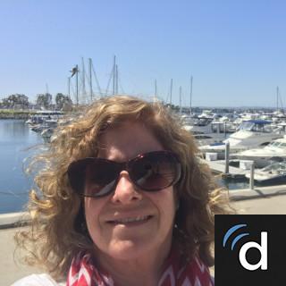 Dr  Jodi Kaufman, Internist in Moorestown, NJ   US News Doctors