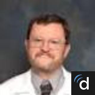 Dr Robert D Sullivan Infectious Disease Specialist In Altoona