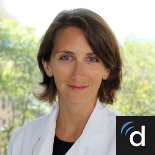 Tiffani McDonough, MD, Child Neurology, New York, NY, New York-Presbyterian Hospital