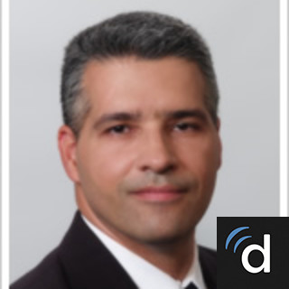 Waldo Acebo, MD, Family Medicine, Doral, FL